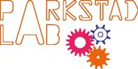 Parkstad Lab